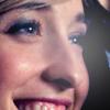 Chloe Smile