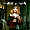 sadistic pollgirl3