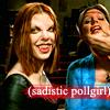 sadistic pollgirl4