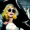 Lady Gaga - OK