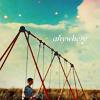 hezzda: HP - Anywhere
