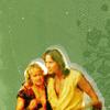 Anya: hercules → he was my hero