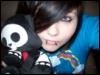 xmiss_eyeliner userpic