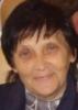Ирина Репникова
