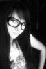 kelsey_core userpic