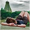 tanmayee userpic