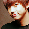 sincere_taste: wooyoung