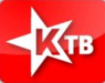 krasnoetv_blog userpic