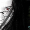 child_of_gothic userpic