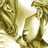 Anime Edward and Bella neck