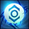 auryn29a userpic