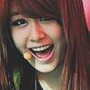 박 재희: Jiyeon ☆ Lol