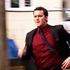 run Ianto run