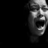 Fandom - Firefly River scream