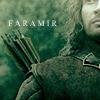 Faramir 01