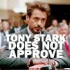 Meaghan: Stark