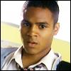 obiwan_clydobi userpic