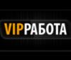 rabota_vip userpic