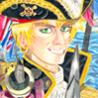 Pirate UK