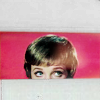 .girl in a daze: Thoroughly Modern Millie