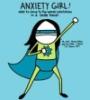 anaxiety_girl userpic