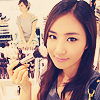 Yulsic / Home of the Royal Shippers