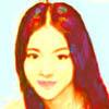 lingmaolei userpic