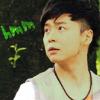 tsu green