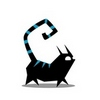 Волли: cheshire_cat
