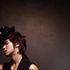 민희★VIP / Let Me Hear Your Voice ★: JinJin~