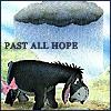eeyore hope