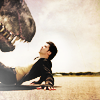 _paula_: P // What The Dinosaur?!