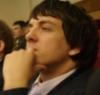 vvolchek userpic