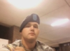 soldierbilly803 userpic