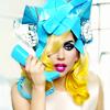 Lady Gaga: kinda busy