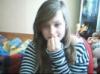 nastya_jam userpic
