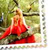 mermaidprincesa: FT: Sit on Tree