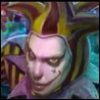 dragonta userpic
