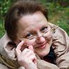 vasilissal userpic