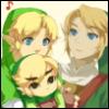 Zelda: Comunidad en Español