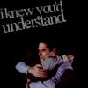Ziggee: H/R-Understand