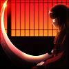 Ookami Kakushi: Nemuru / Scythe