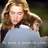 lg_magnolia: mothers love