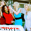 100 Episodes - Celebrate