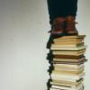Books//Skoob