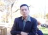 dmartin5th userpic