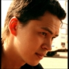 filimonoff_a userpic