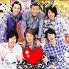 daun_pisang: family
