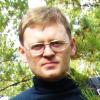 sergey_krapivin userpic