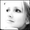 ninja_jagger userpic